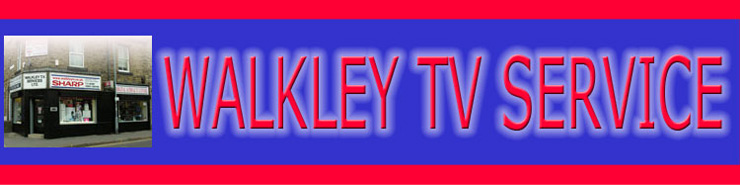 Walkley TV Banner